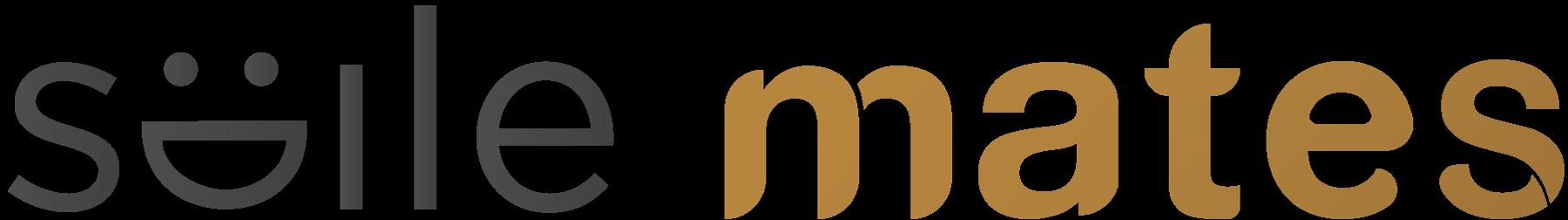 smilemates logo